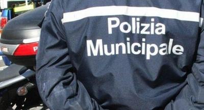 Nuovo Regolamento di Polizia Urbana