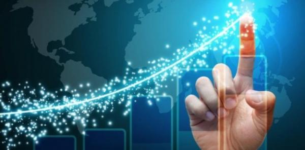 Ecco perché è urgente che l'Amministrazione Comunale investa in Innovazione Tecnologica