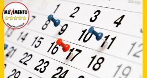 La Settimana del Consiglio (3/12-15/12)