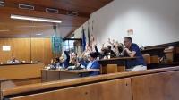Approvati nell'ultimo Consiglio Comunale due importanti Regolamenti Comunali