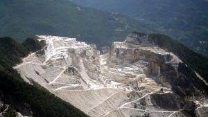 Regolamento cave, De Pasquale: «Ennesimo colpo di mano del Pd ai danni della città»