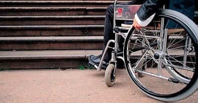 M5S: l'attenzione verso la disabilità non deve mai venire meno