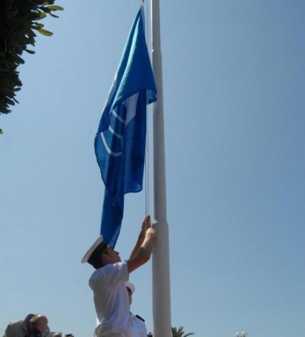 Bandiera Blu 2018: per il M5S è solo il punto di partenza